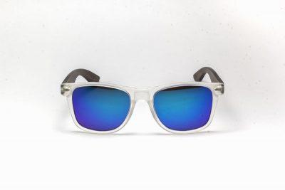 AFRODITA BLUE