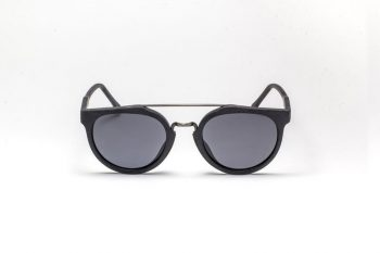 VENUS BLACK POLARIZED
