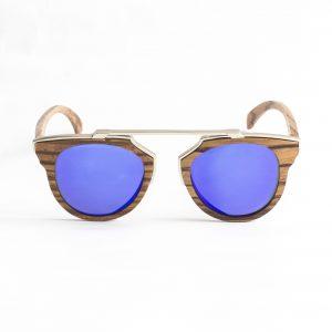ATENEA BLUE