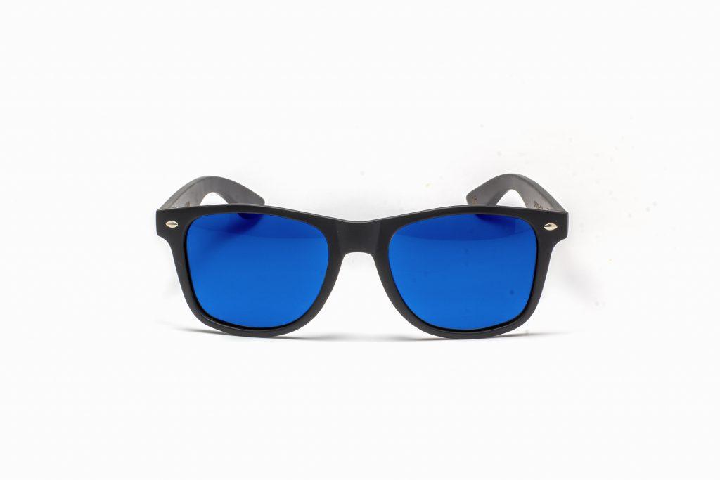 _MG_1945 azul
