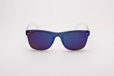 SATURNO BLUE