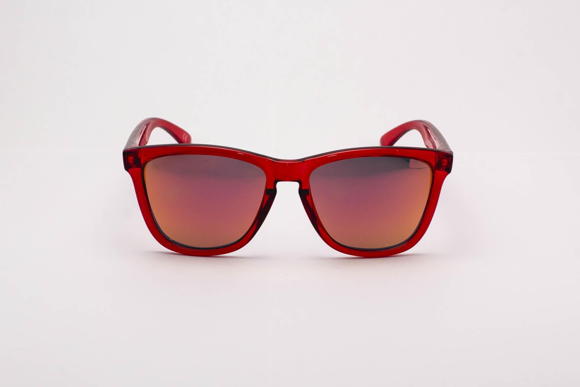 Afrodita red